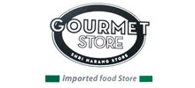 The Gourmet store ,Hauz Khas