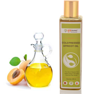 Organic-Apricot-oil